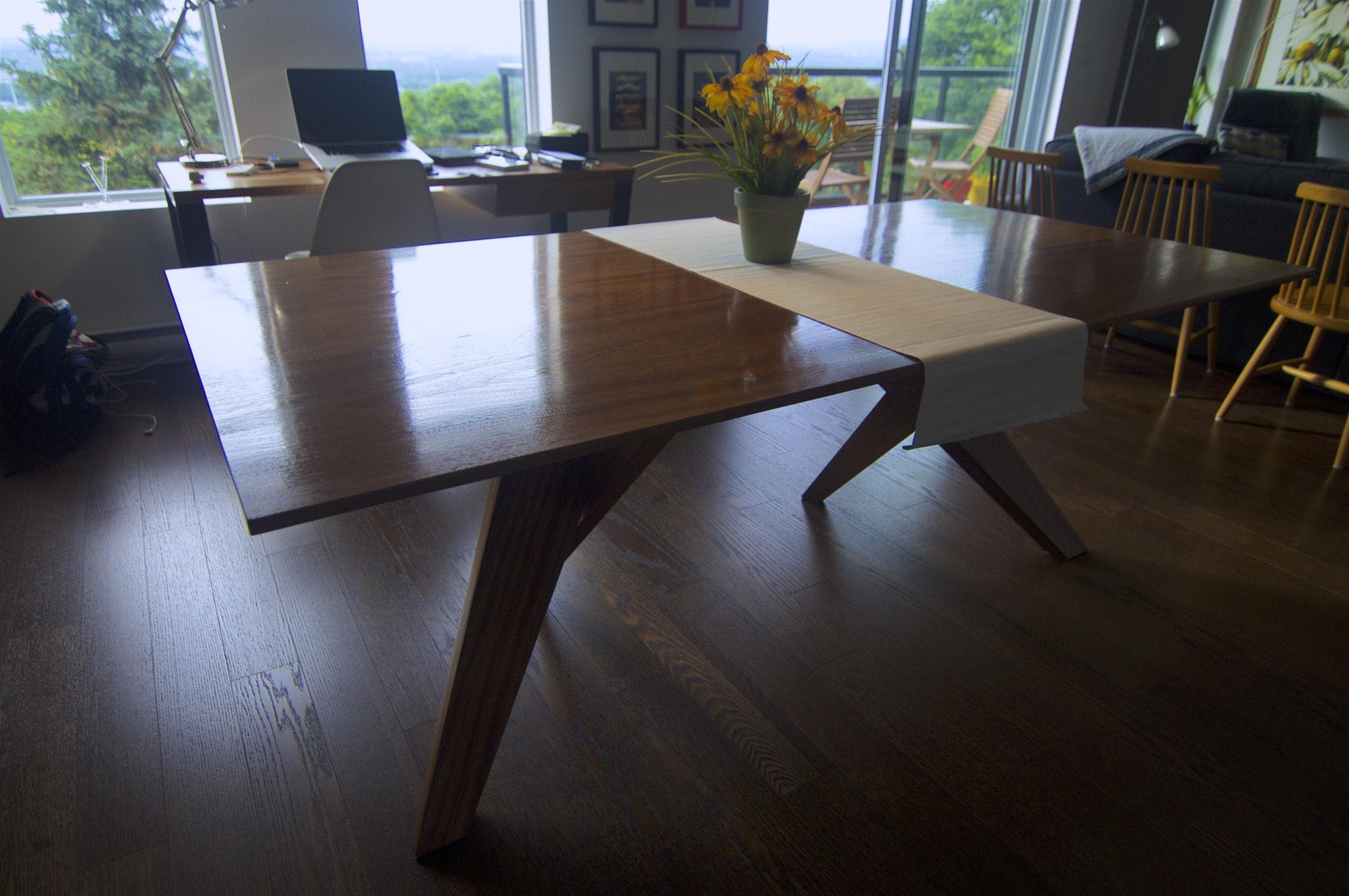 table_manger_sapele_1.jpg