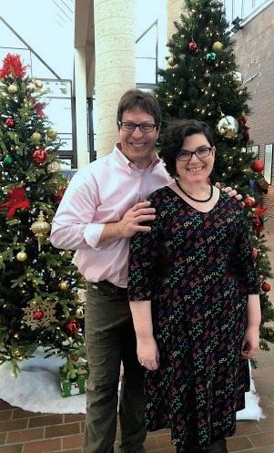 Christmas 2018 (1).jpg