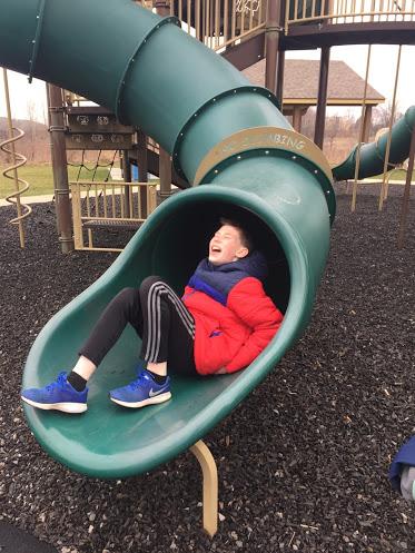 Nephew Ben at the Park.jpg