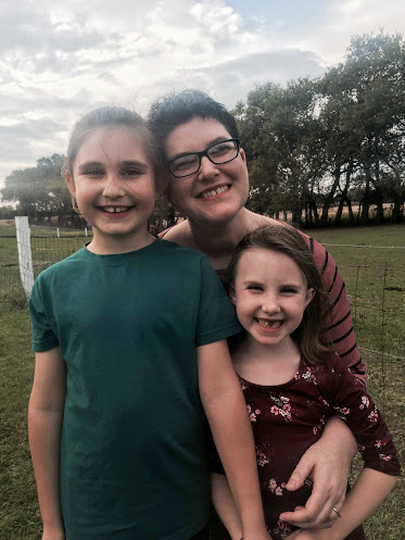 Nora with Nieces Mary and Lucy.jpg