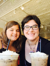 Girls' Day Special Treat - Nora and Madison.jpg