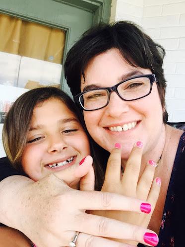 Girls' Day with Niece Madison.jpg