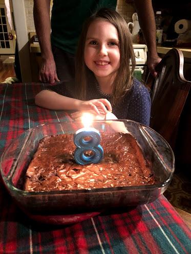 Celebrating Niece Lucy's Birthday.jpg