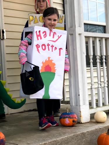 Homemade Halloween - Lucy and Ben.jpg