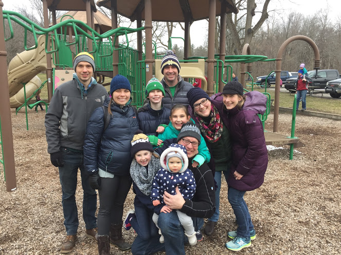 Maple Sugar Days with Family.jpg
