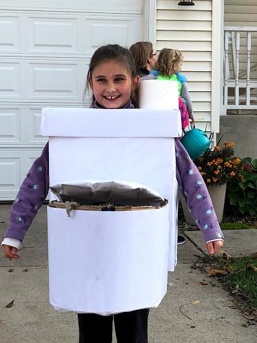 Mary's Halloween Costume.jpg