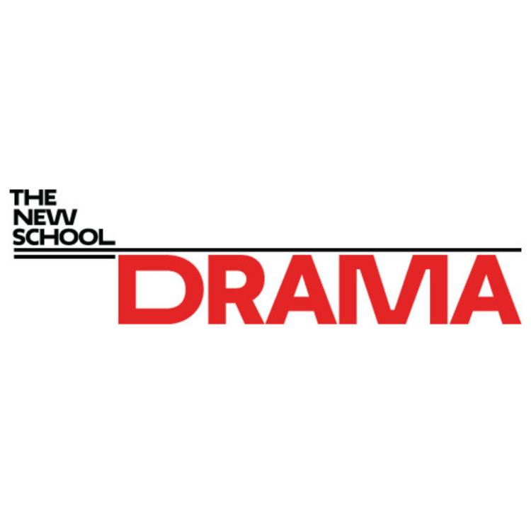 TNS Drama banner.jpg