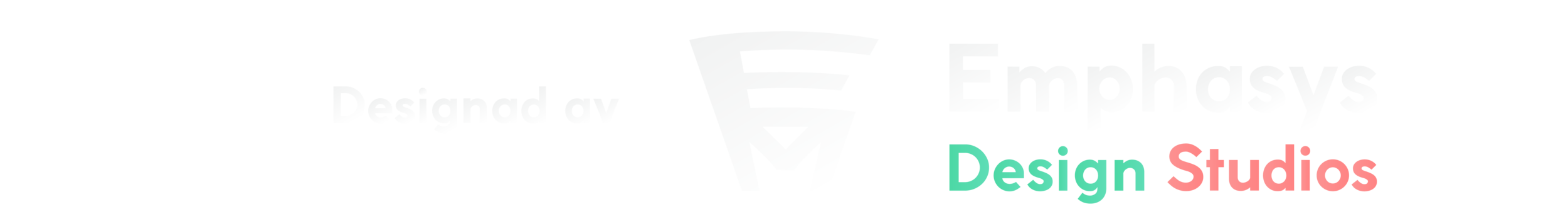 Standard Squarespace Emphasys Footer Logo 3-01.png