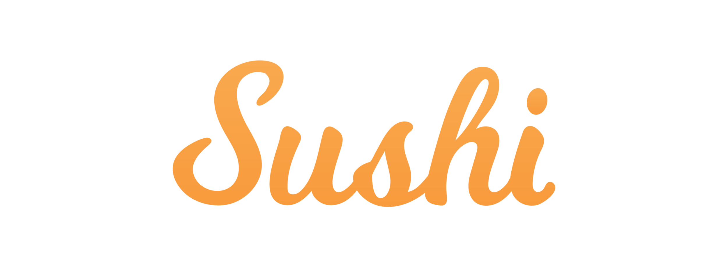 Sushi new 2-01.png
