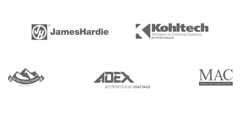 matix-exteriors-interiors-logos-white.jpg