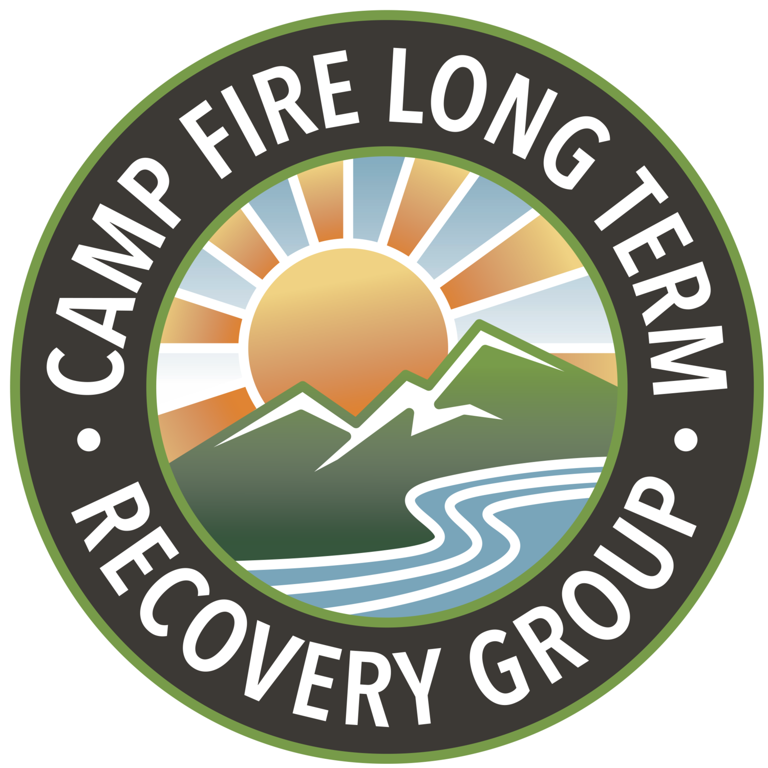 Camp Fire Long Term Recovery