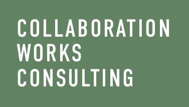 Collaboration Works Consulting