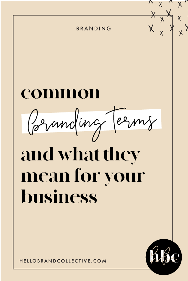 Common Branding Terms.png