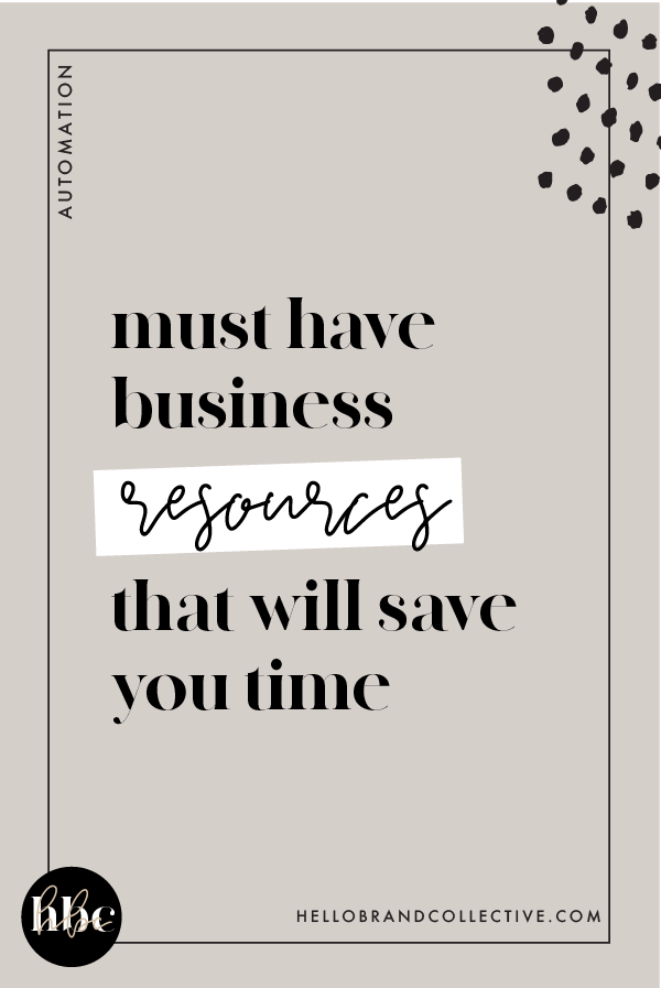 Must Have Biz Resources.png