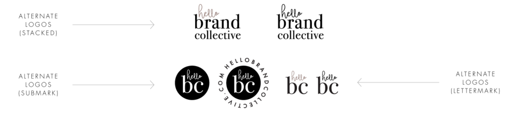 Hello+Brand+Collective+_+Anatomy+Of+A+Brand+Style+Guide+_+Alternate+Logos.png