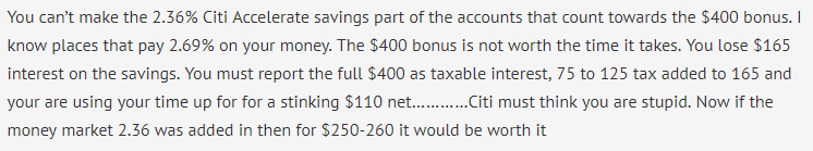 20190606 - Citi Bank 3.PNG