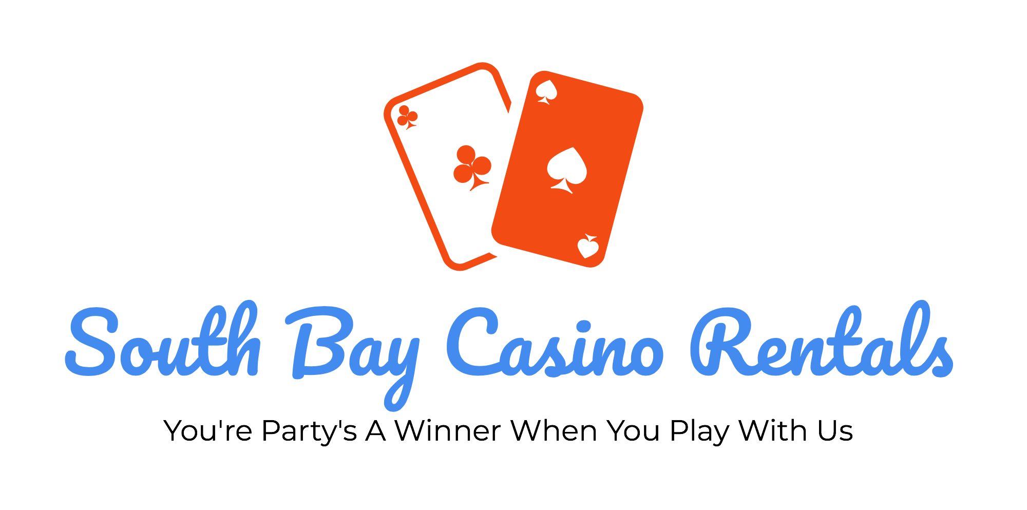 Logo Created.png