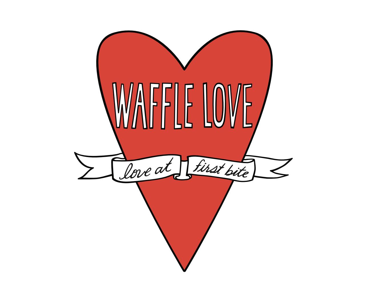 Logo Waffle Love (1)[4305].png