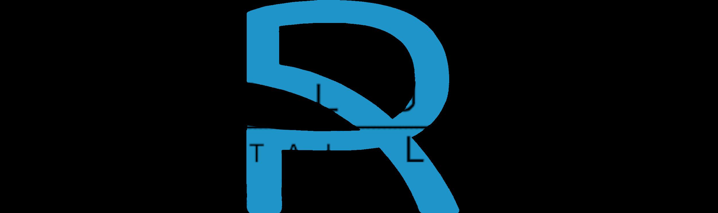 Revolution Dental Logo png.png