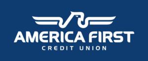 AFCU_LogoPage_Primary_1-300x124.jpg