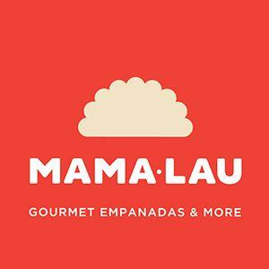 MAMA-LAU-web-logo.jpg