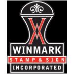 winmark_logo2.png