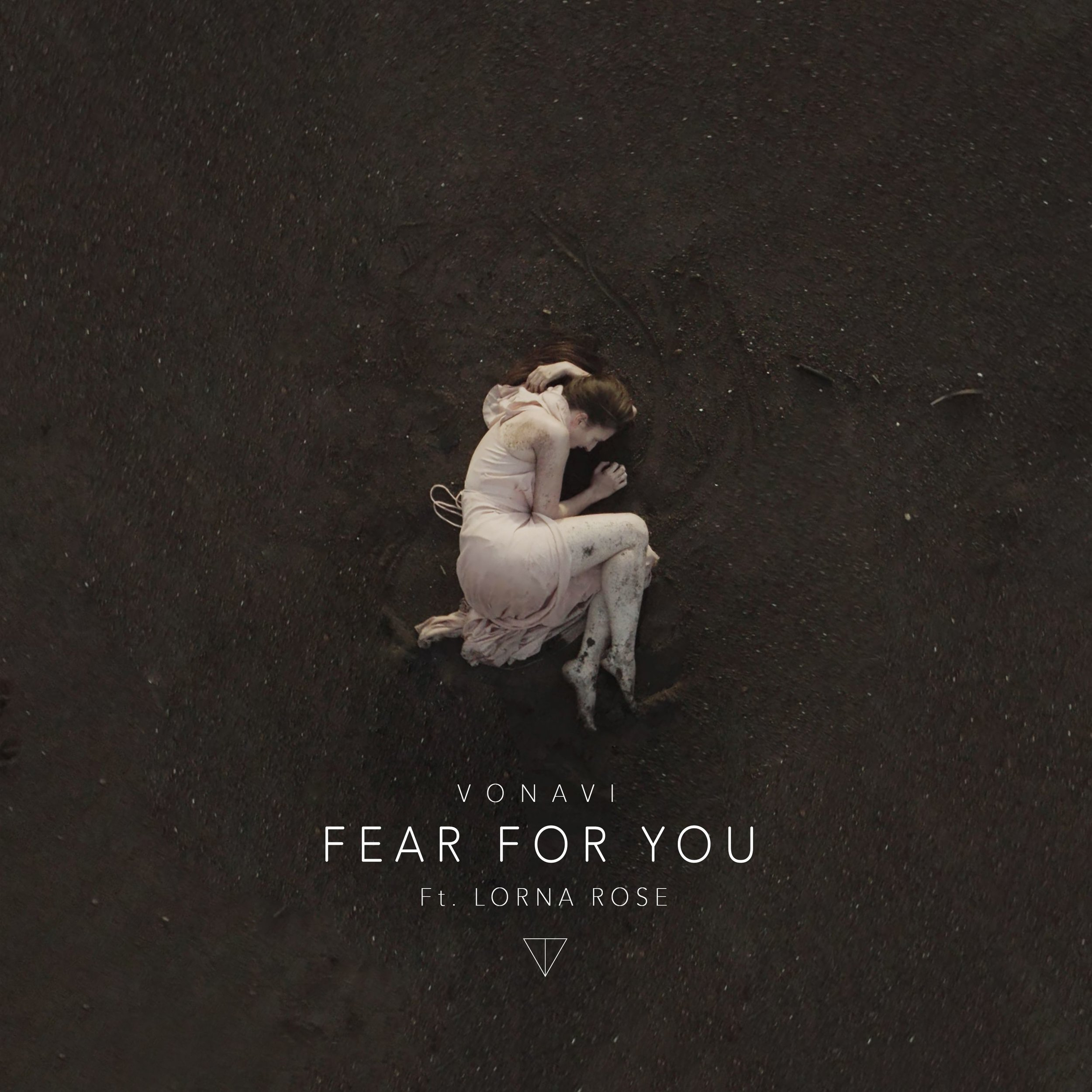 FEAR FOR YOU