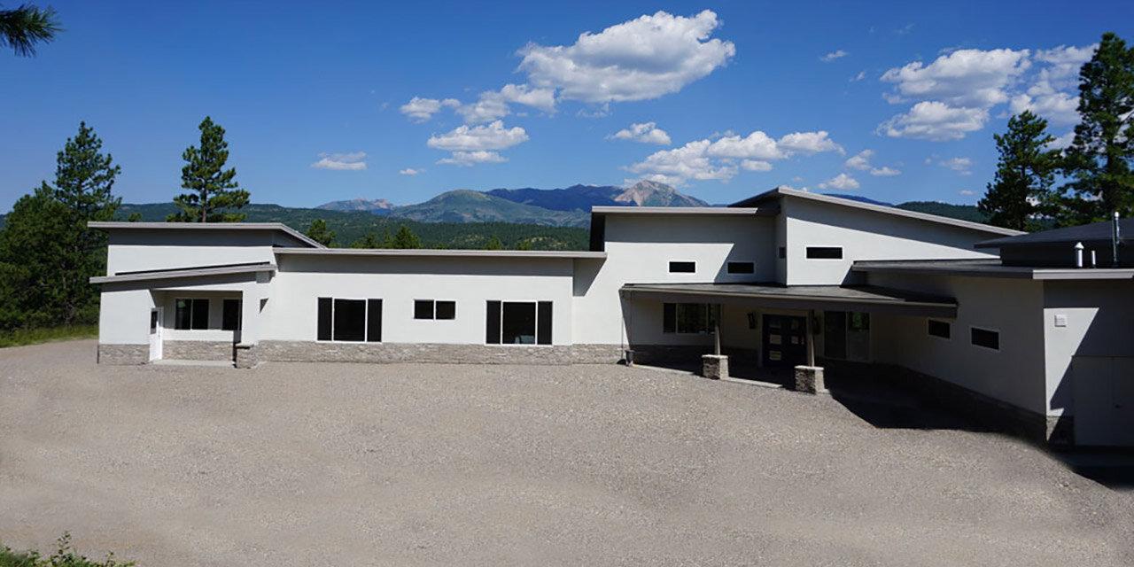 Mountain Modern | Durango, CO