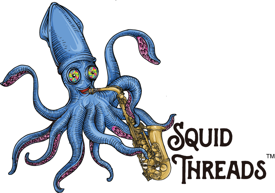 Squid with Sax_TM.png