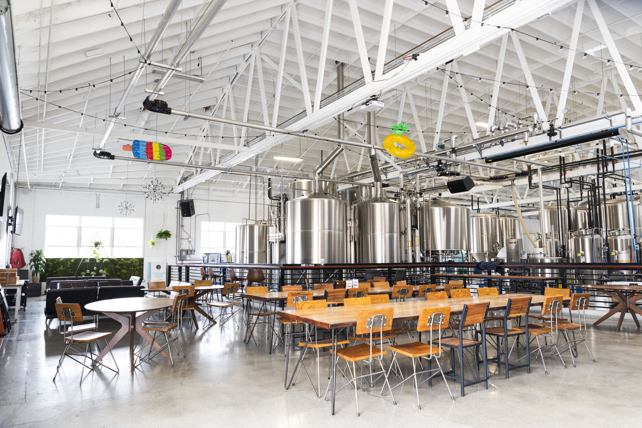 common-space-brewry-los-angeles