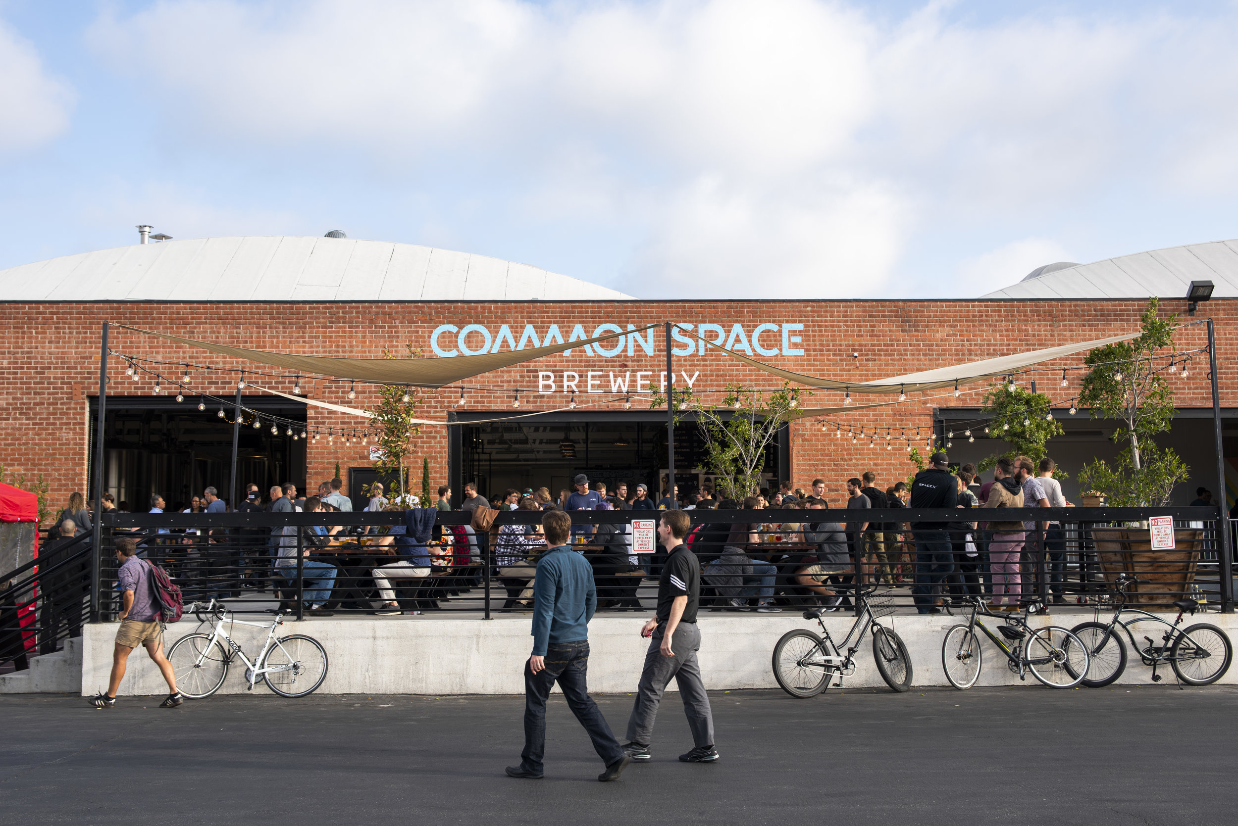 common-space-brewery-los-angeles-south-bay