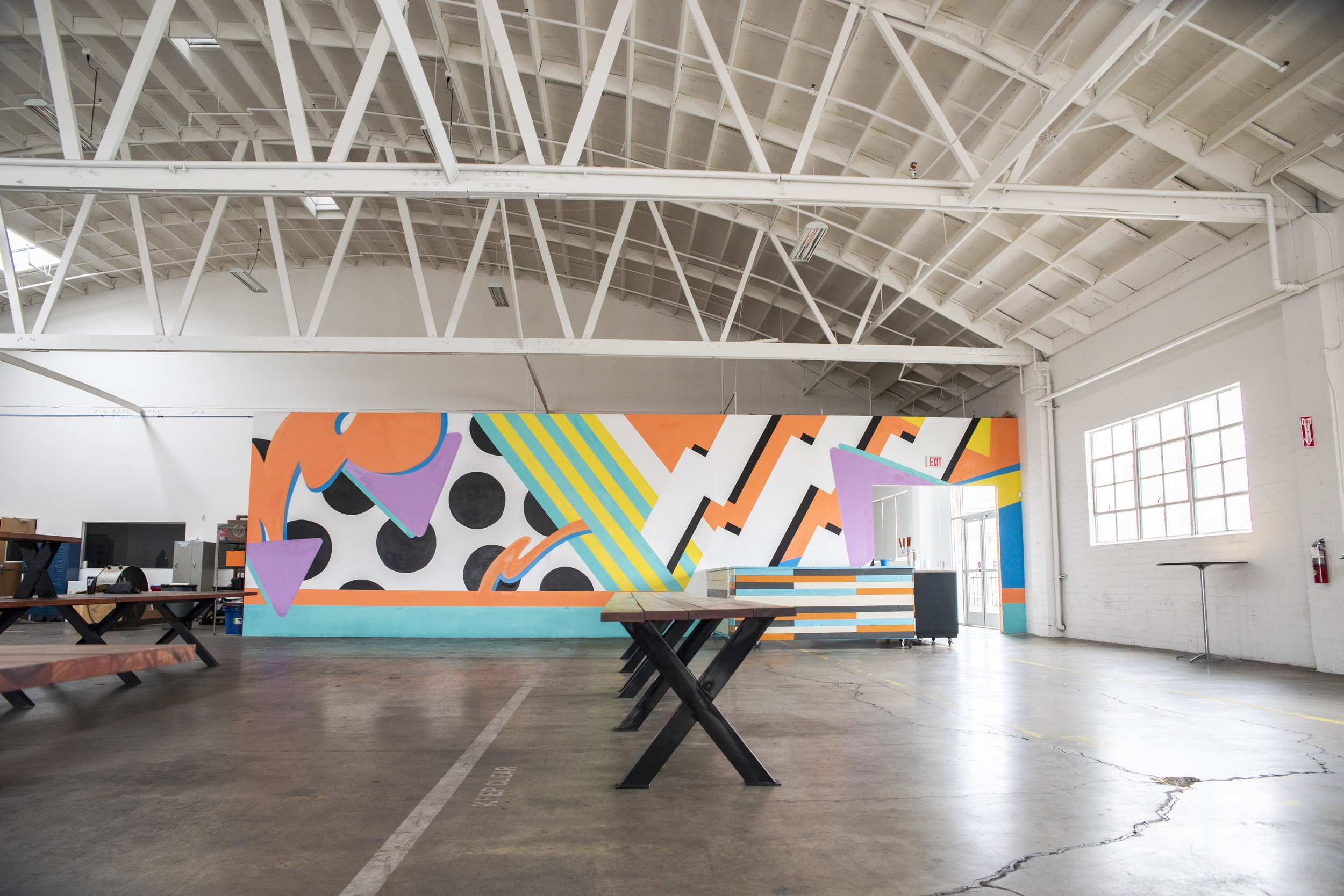 common-space-brewery-los-angeles-south-bay-venue-event-space-rental