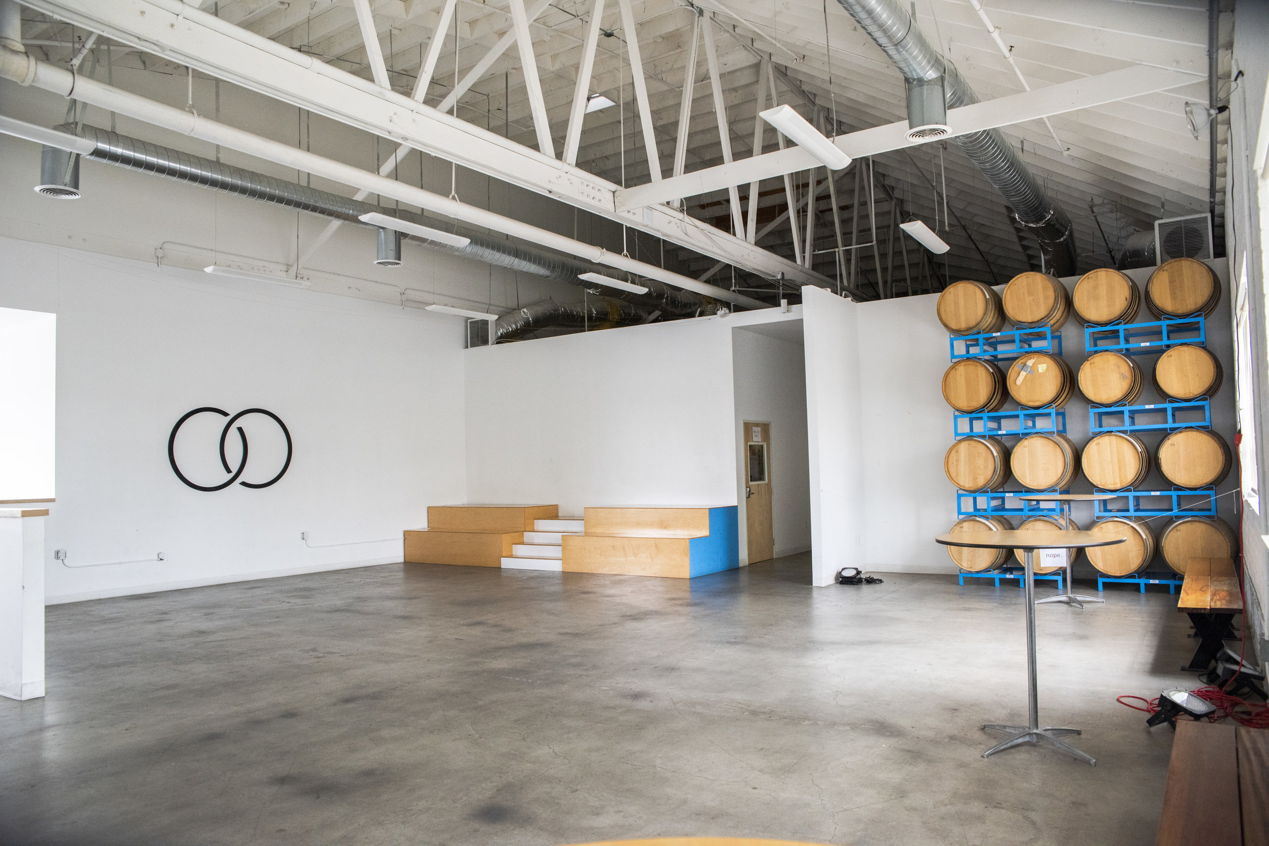 common-space-brewery-los-angeles-south-bay-venue-event-space-rental-unique-ideas-holiday-corporate-party
