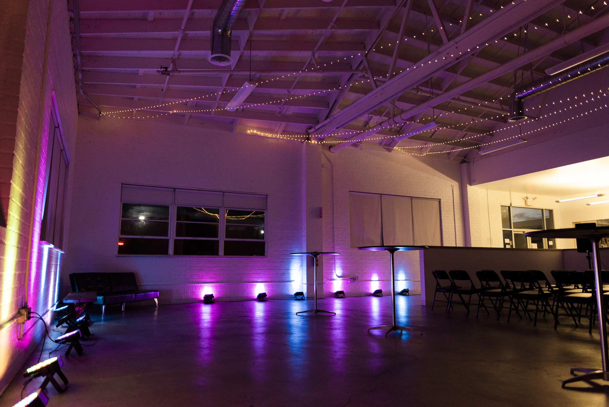 common-space-brewery-los-angeles-south-bay-venue-event-space-rental-unique-ideas-holiday-corporate-work-party