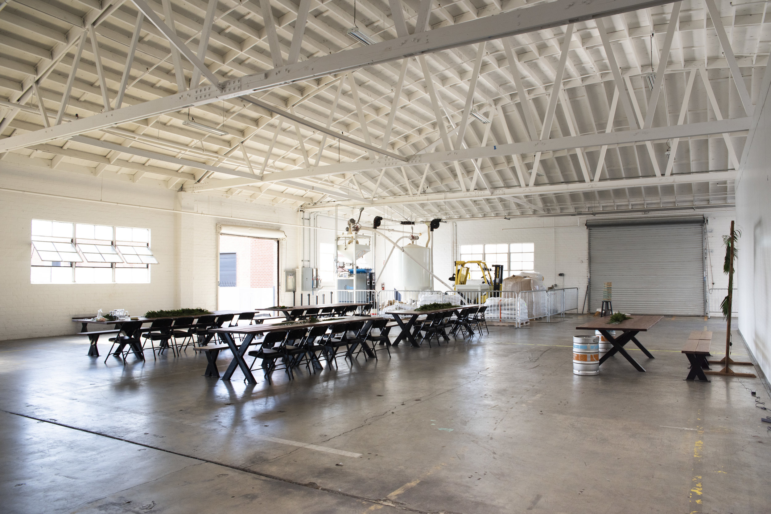 common-space-brewery-los-angeles-south-bay-venue-event-space-rental-party-unique-ideas