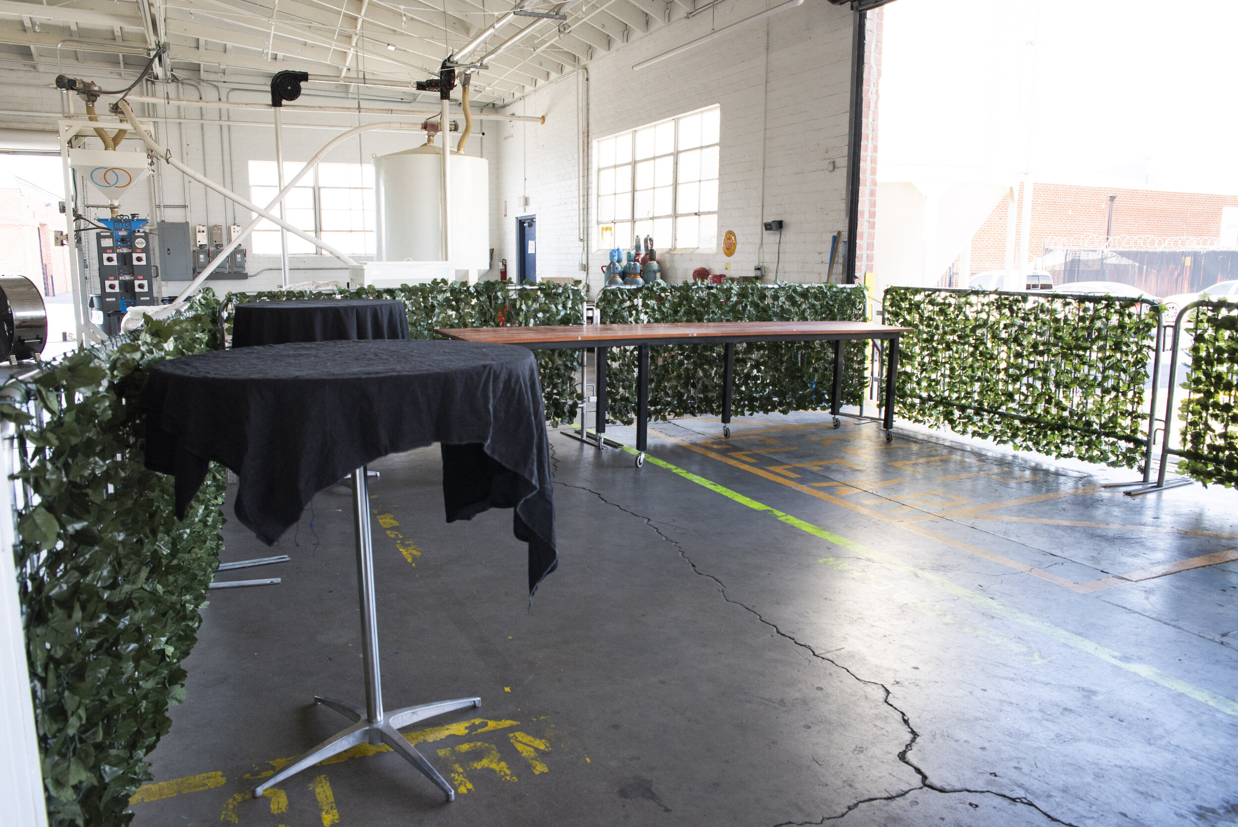 common-space-brewery-venue-space-rental-party-event