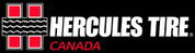 Hercules Tires Logo - Good 2 Go Tirecraft Auto Centre