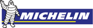 Michelin Tires Logo - Good 2 Go Tirecraft Auto Centre