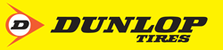 Dunlop Tires Logo - Good 2 Go Tirecraft Auto Centre