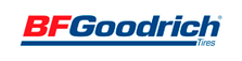BFGoodrich Logo - Good 2 Go Tirecraft Auto Centre