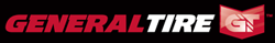 General Tire Logo - Good 2 Go Tirecraft Auto Centre