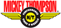 Mickey Thompson - Good 2 Go Tirecraft Auto Centre