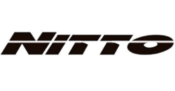 Nitto Tires Logo - Good 2 Go Tirecraft Auto Centre