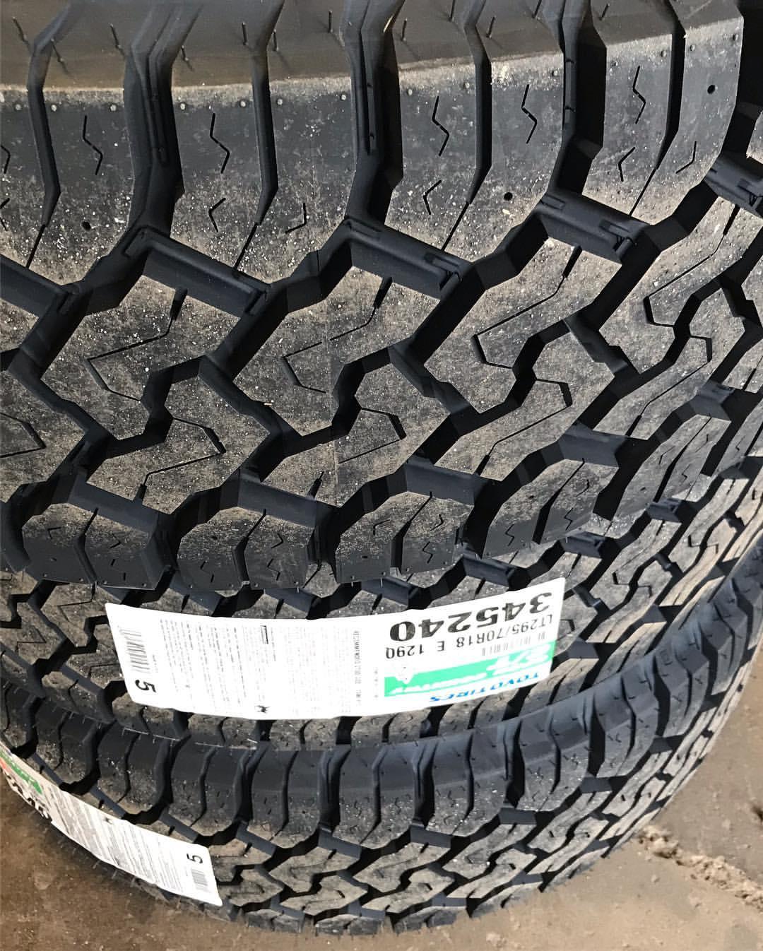 2016 Chevrolet 3500 Tires - Good 2 Go Tirecraft Auto Centre