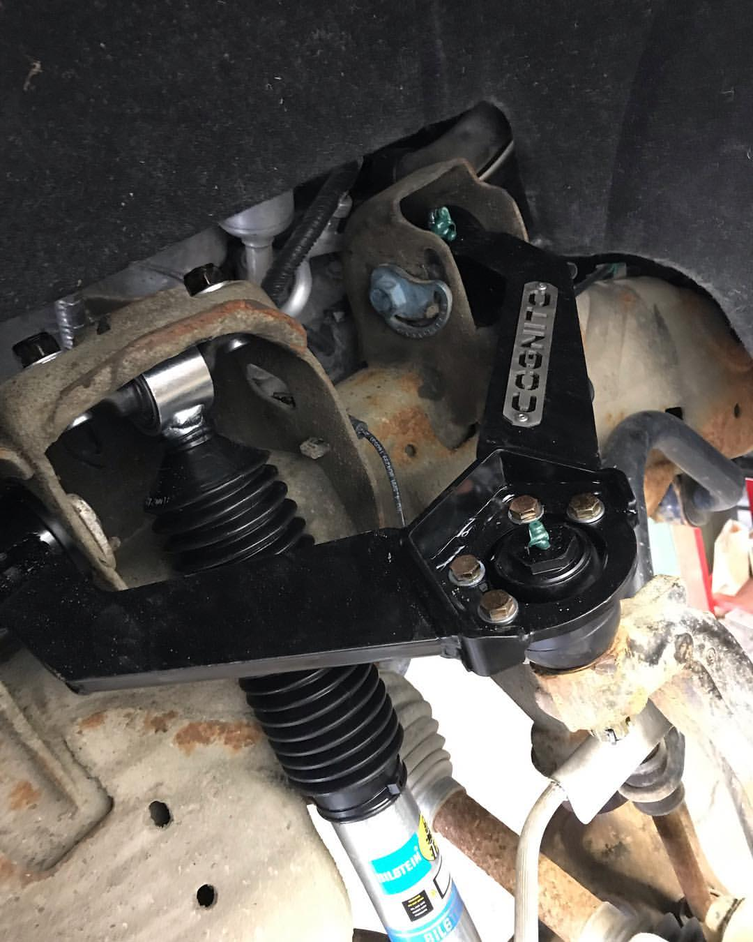 2016 Chevrolet 3500 Third View - Good 2 Go Tirecraft Auto Centre