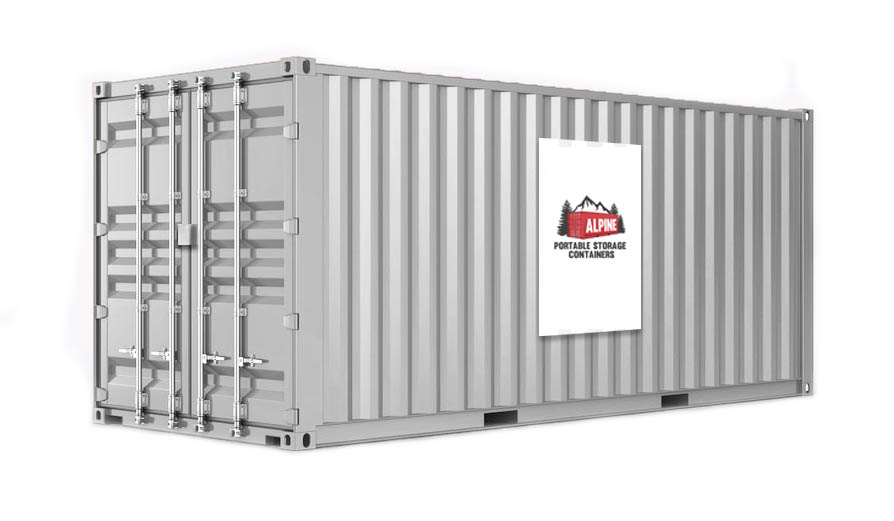 20 foot container for rent.jpg