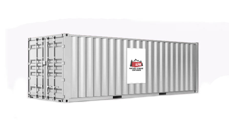 40 foot container for rent.jpg