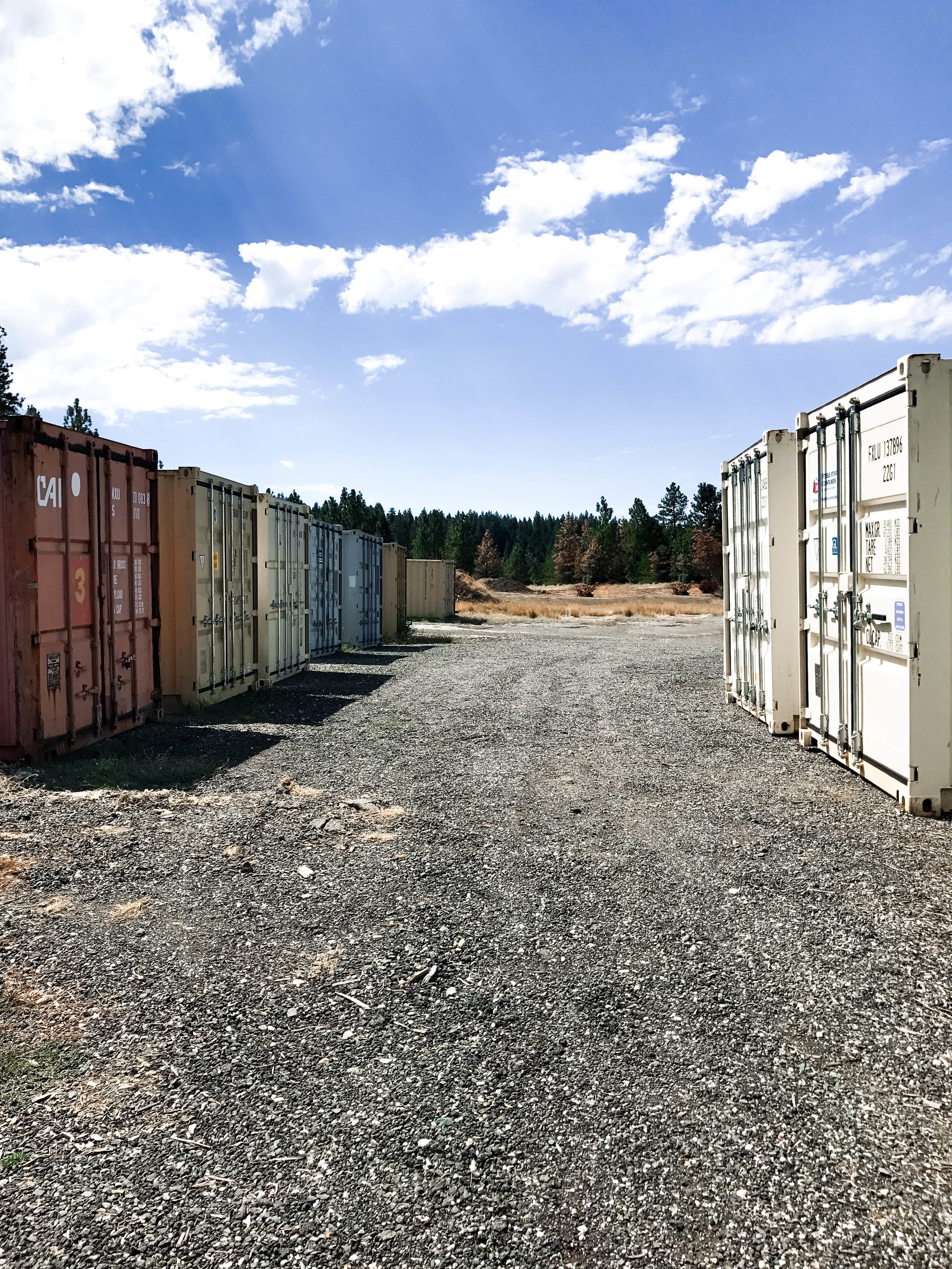 shipping-container-storage-yard.jpg