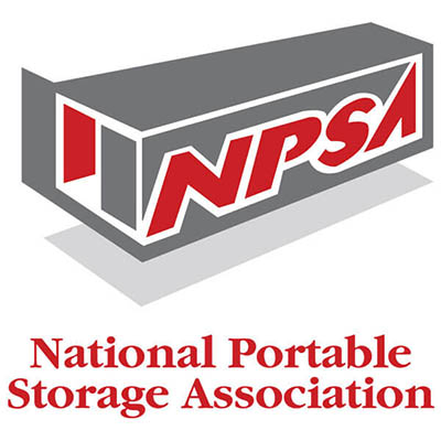 NPSA-Logo-Sharper.jpg