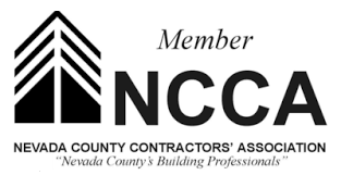 Contractors Association smaller.png